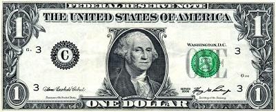 play money template