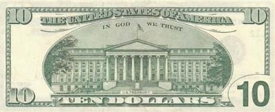 play money printable