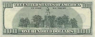 fake money template word