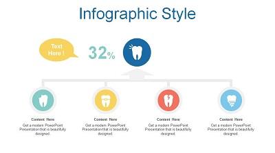 dental chart template