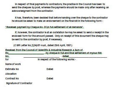 examples of painting contracts