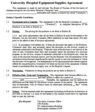 automobile consignment form