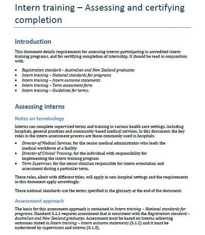 internship completion letter format