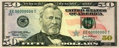 print play money