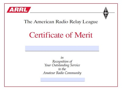 fill in certificate template