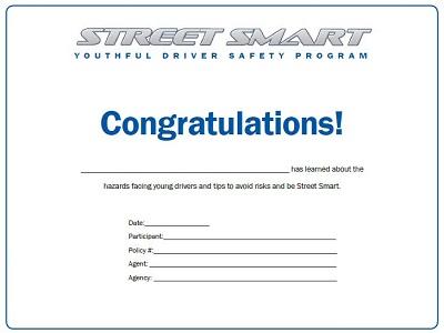 congratulation certificates free