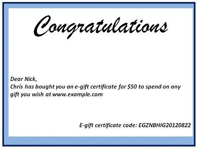 congratulation certificates free printables