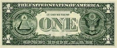 fake money maker